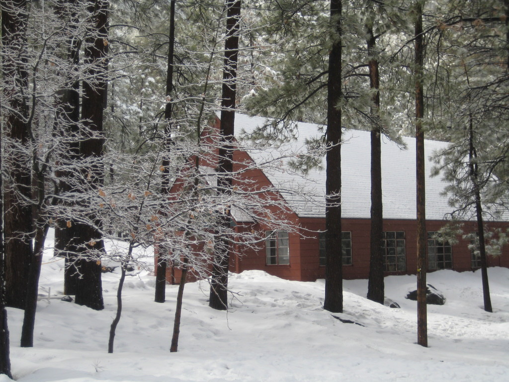 Chapel.exterior.winter